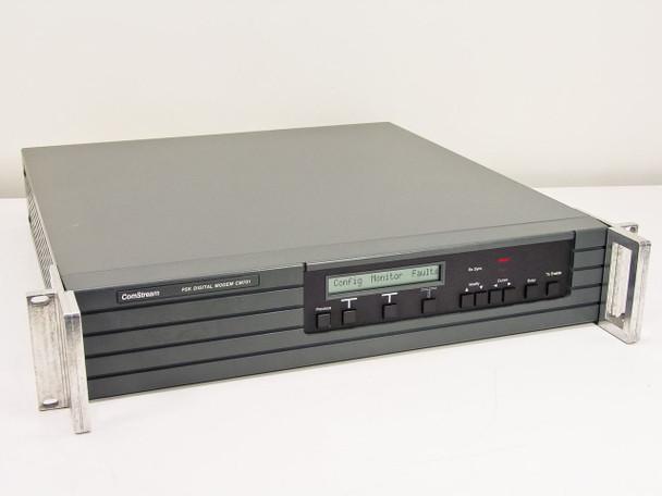 http://cdn11.bigcommerce.com/s-a1x7hg2jgk/images/stencil/608x608/products/8378/40546/comstream-cm701-psk-digital-satellite-modem-doppler-buffer-140-mhz-modulator-1.35__75549.1489975726.jpg