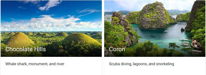 bohol-destinations.png