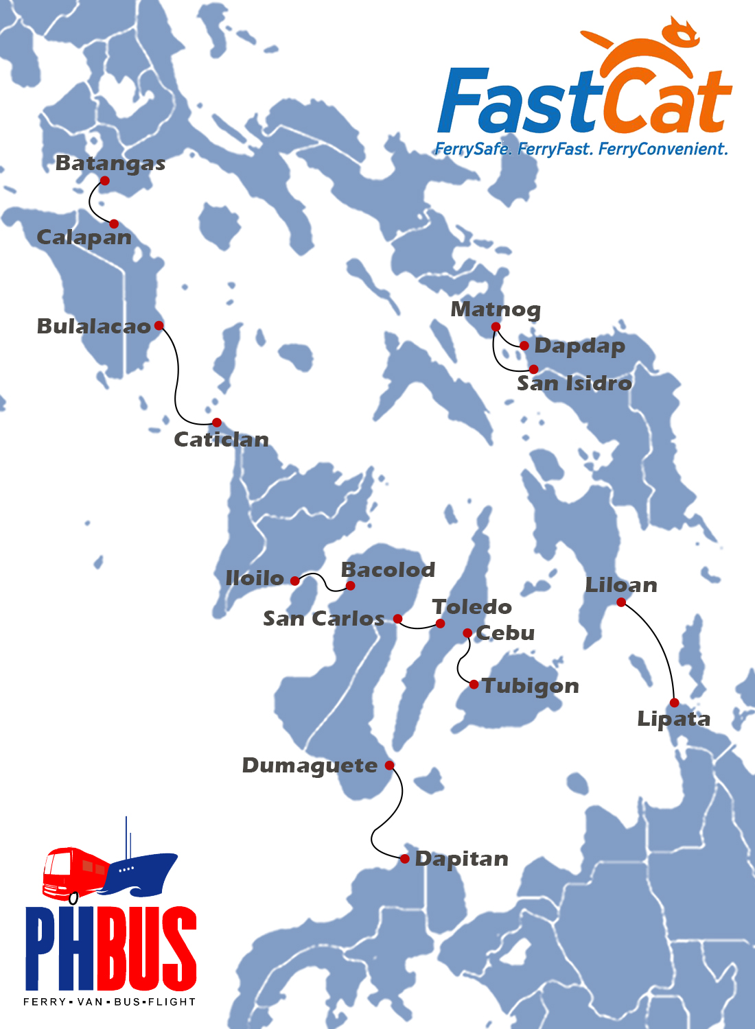 fastcat-ferry-route-map-network-phbus.jpg