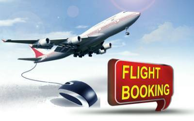 flight-booking-services-500x500.jpg