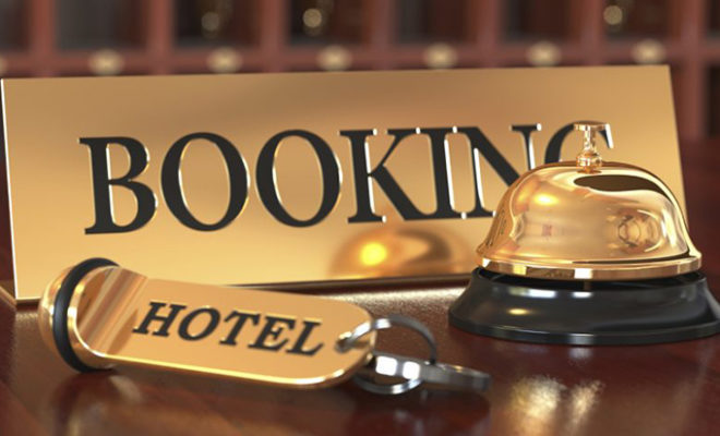 hotel-booking-istock-000089313057-medium-940x529-660x400.jpg