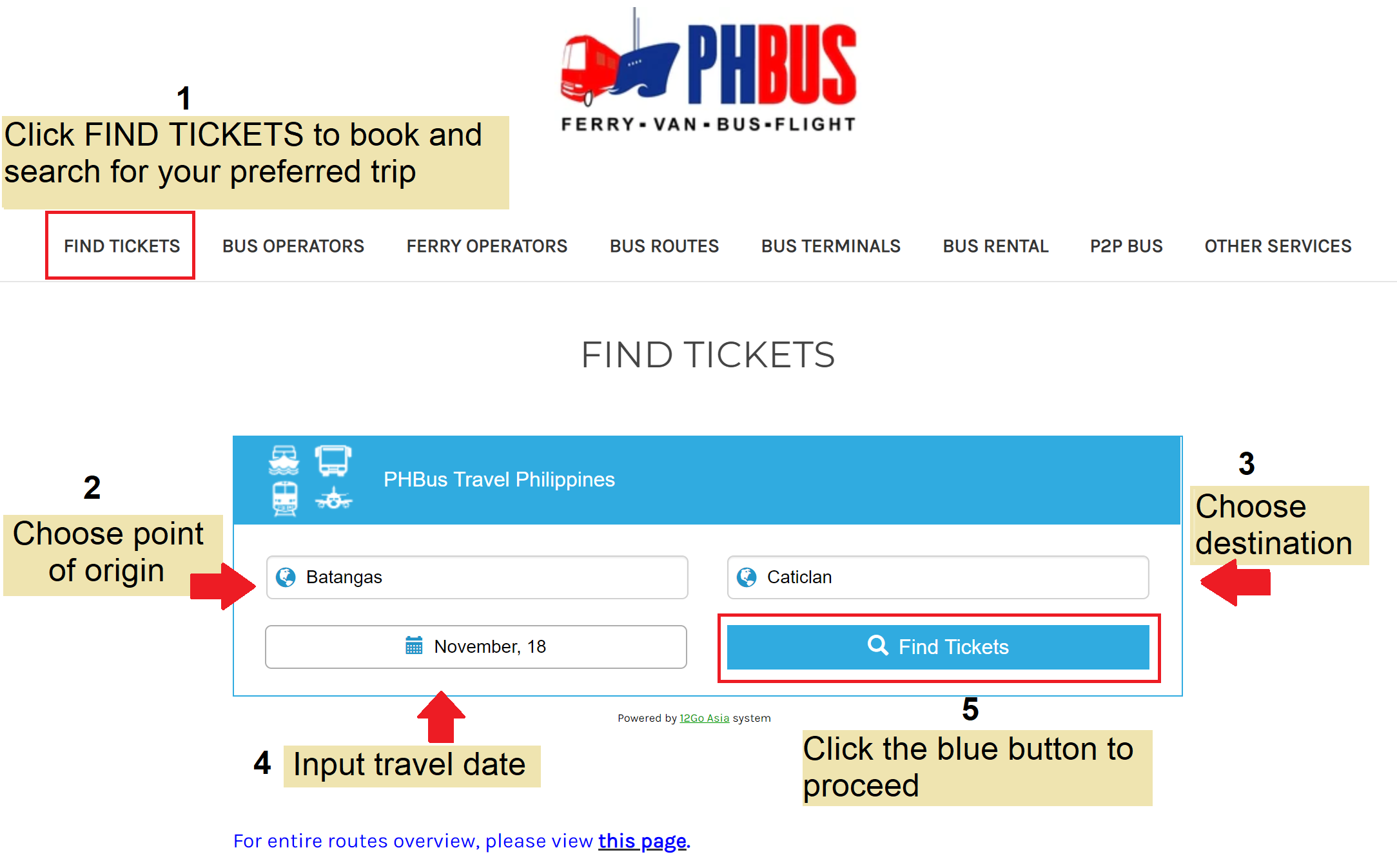 how-to-book-phbus-step1.png