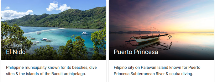 palawan-destinations.png