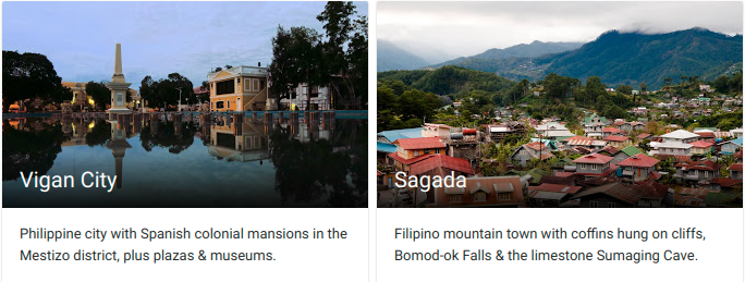 vigan-sagada-destinations.png