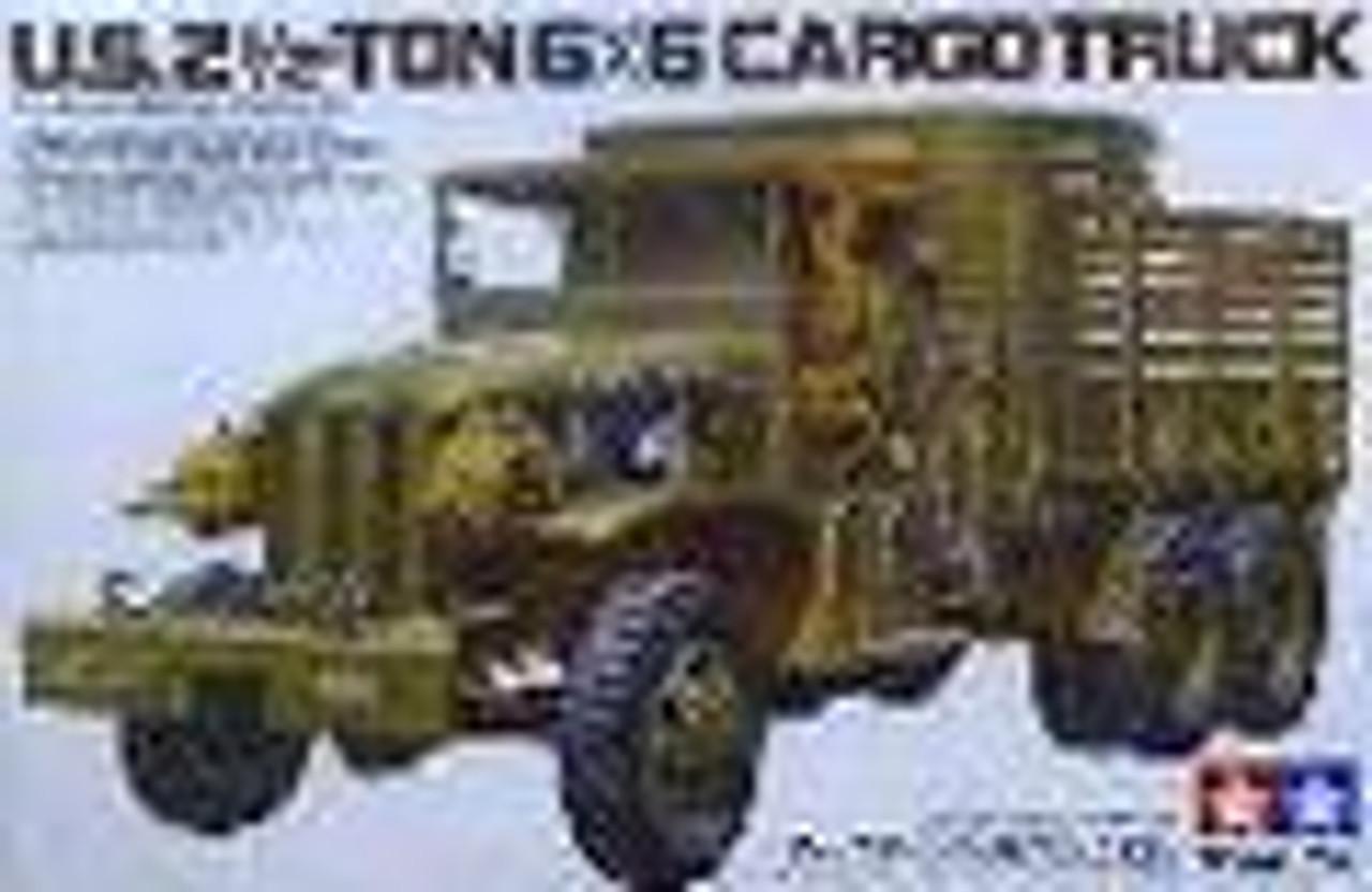1/35 Scale Military Trucks, Cars, Humvees