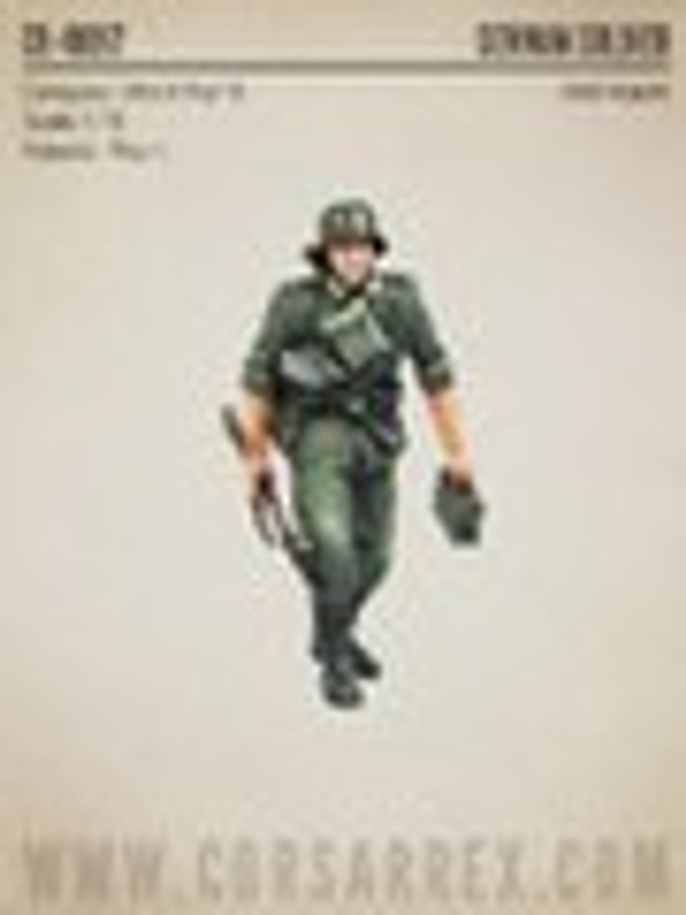 1/48 Troops