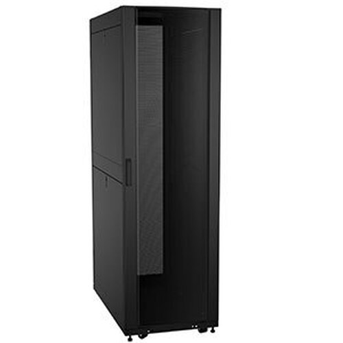 Server Racks & Cabinets
