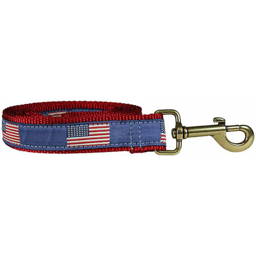 Historical American Flags Lead Product Image