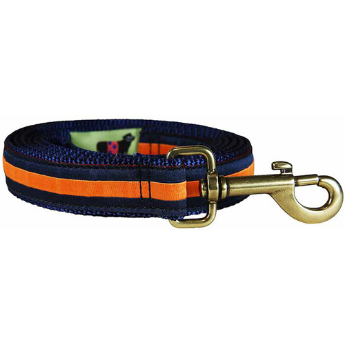Orange Stripe Lead Product Image