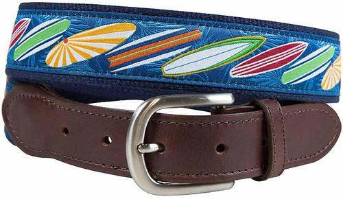 Surfboards Belt