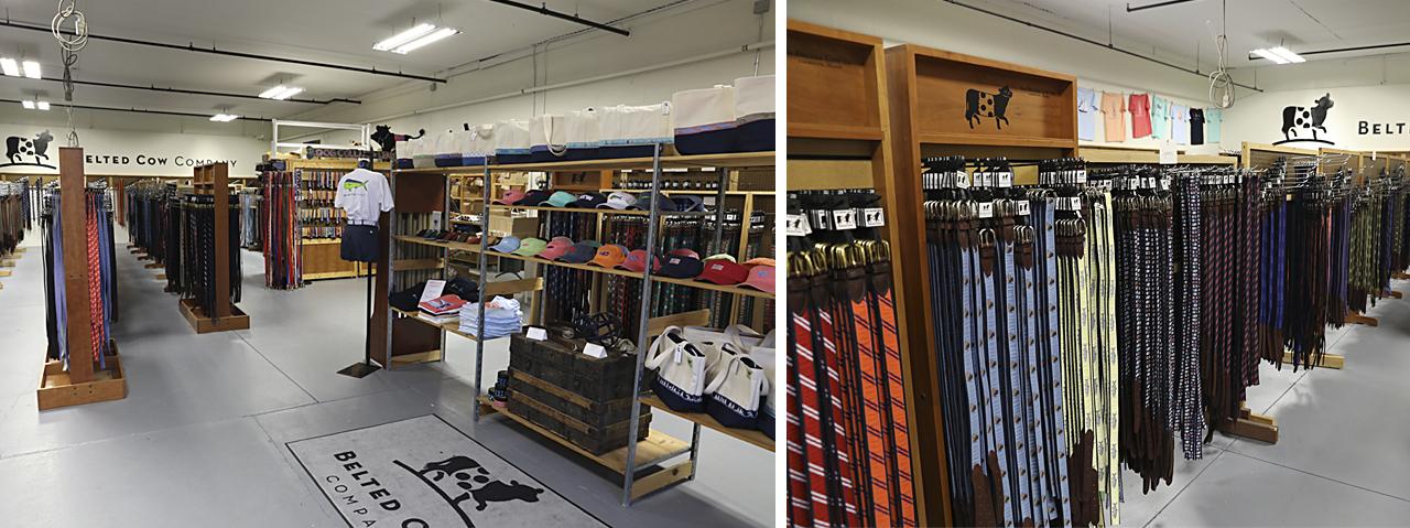 warehouse-store-1280.jpg