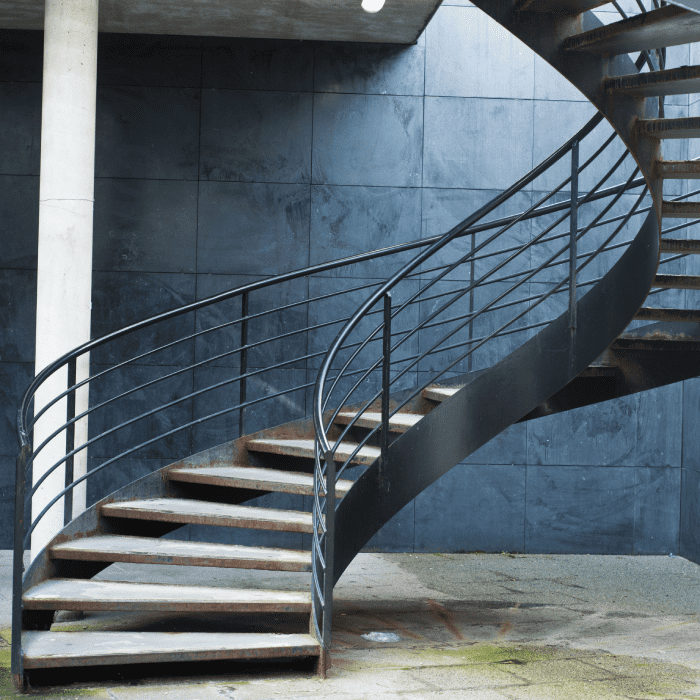 custom=stairs