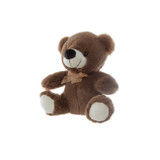 Andy Teddy Included in Hamper