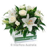 Harmony - Flowers for Gold Coast Flower Delivery Today.
