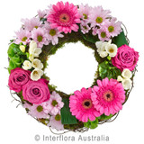 Funeral flowers delivery Gold Coast