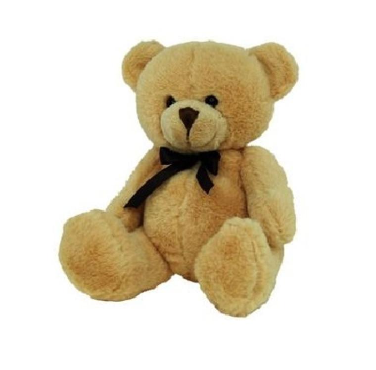 Baxter Bear 14cm