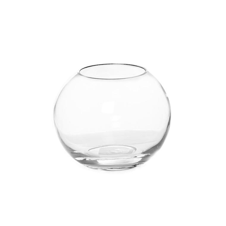 Small Fish Bowl 15cm Diameter