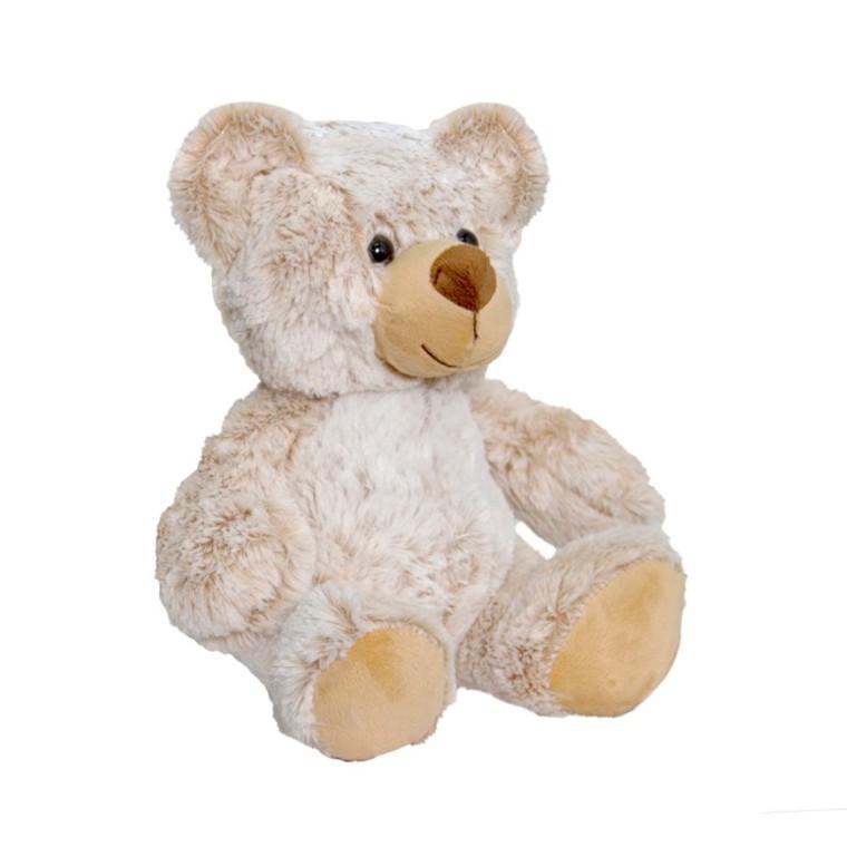 Oscar Teddy Bear