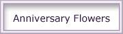 00-anniversary-flowers.jpg