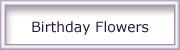 00-birthday-flowers.jpg