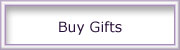 00-buy-gifts-gold-coast.jpg