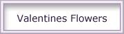00-valentines-flowers.jpg