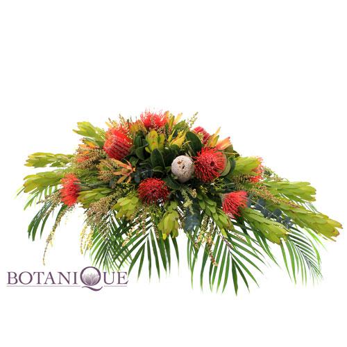 australian-native-funeral-flowers-for-coffin.jpg