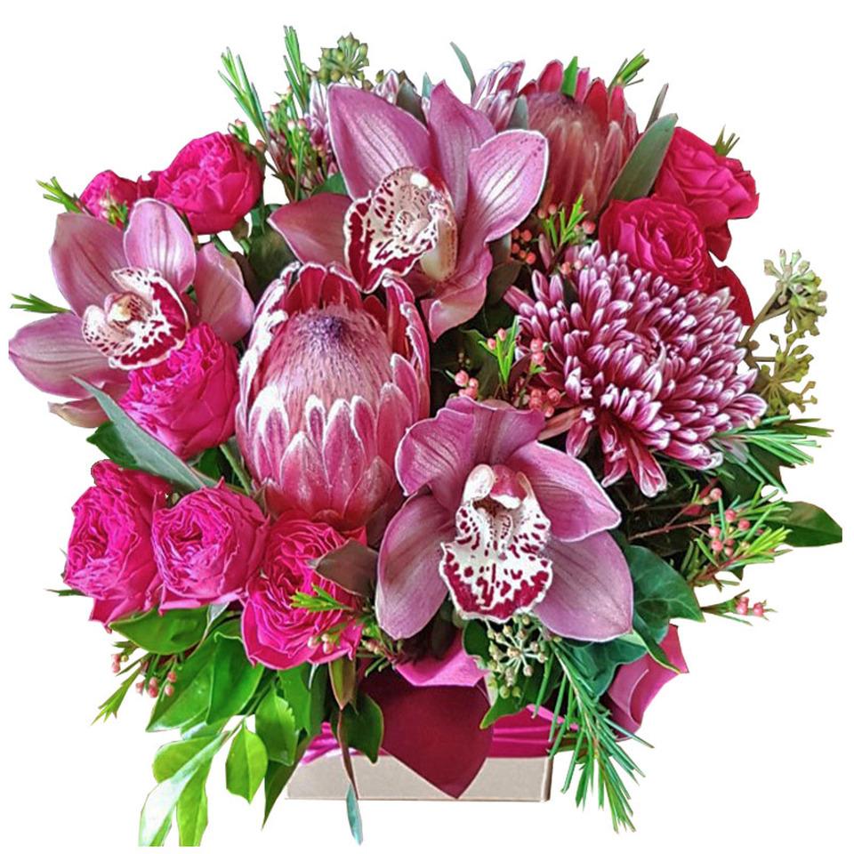 berry-delight-protea-cymbidium-orchid-roses-disbuds-native-33429.1594892335.jpg