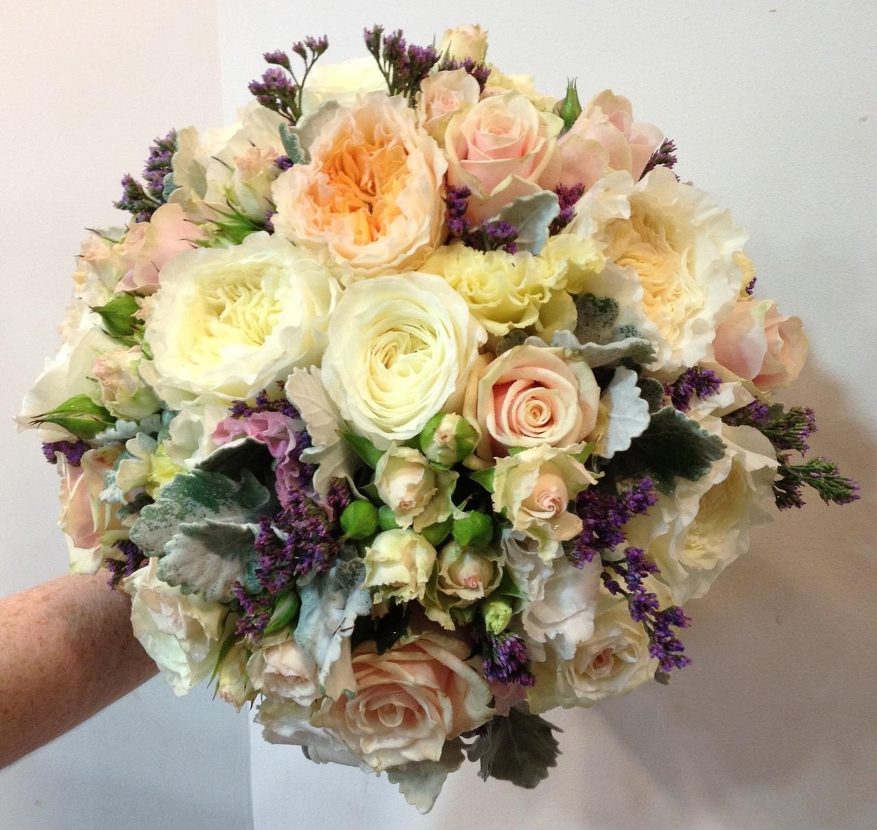 country-wedding-bouquet-44975.1413287608.jpg