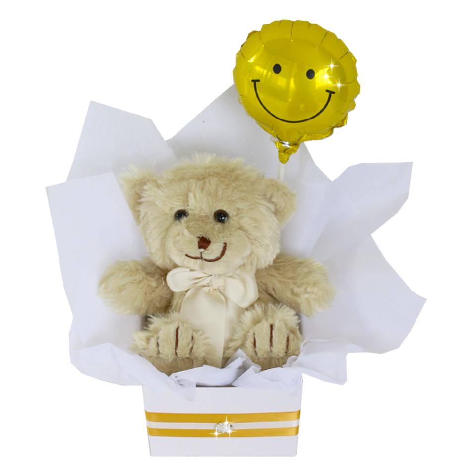 cutsie-beige-new-44497.1614226773.jpg