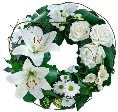 funeral-wreaths-flowers-gold-coast.jpg
