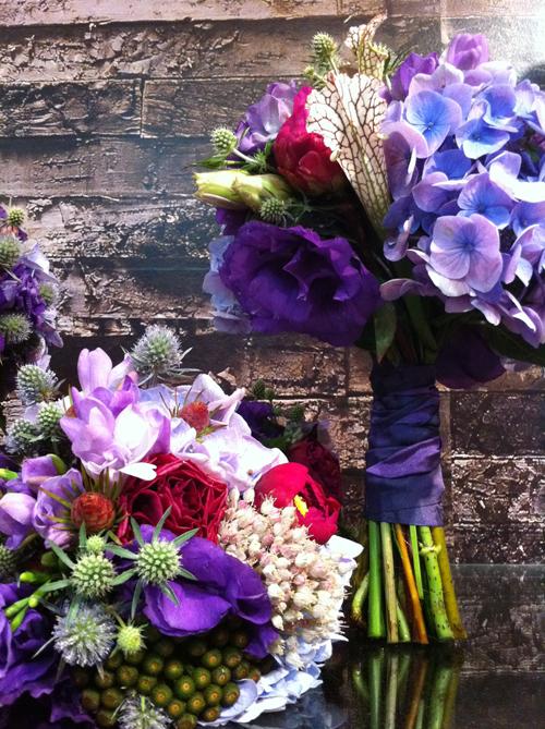 gold-coast-florist-botanique-flowers-purple-freesia-lissianthus-berries-for-wedding.jpg