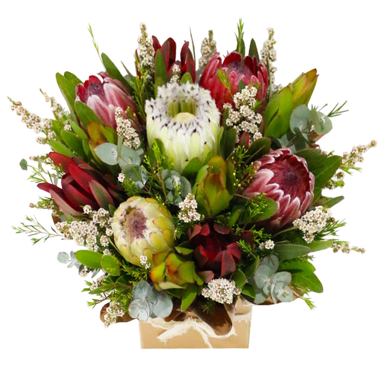 wilderness-australian-native-flower-box-botanique-flowers-24017.1615330901.jpg