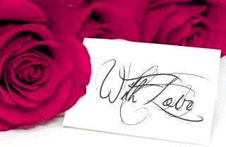 with-love-card-gold-coast-florist-botanique.jpg