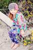 Huggalugs:  Jewel Daisy
