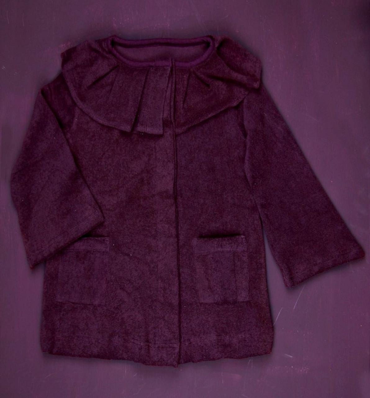 66b906e89 pleated_ruffle_jacket_in_grape__04690.1350585179.jpg?c=2&imbypass=on