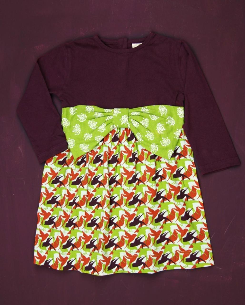 42e3117471c ls_bow_dress_bird_print__95050.1351133243.jpg?c=2&imbypass=on