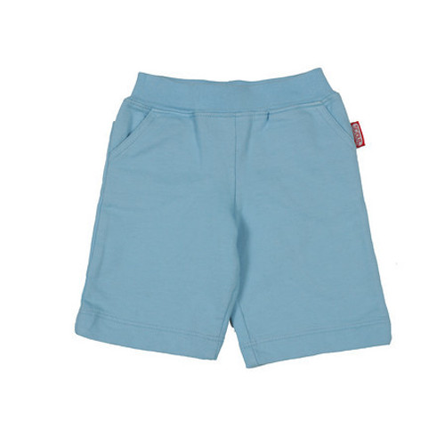 Scout:  Explorer Long Shorts in Ocean