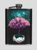 Creation Flask