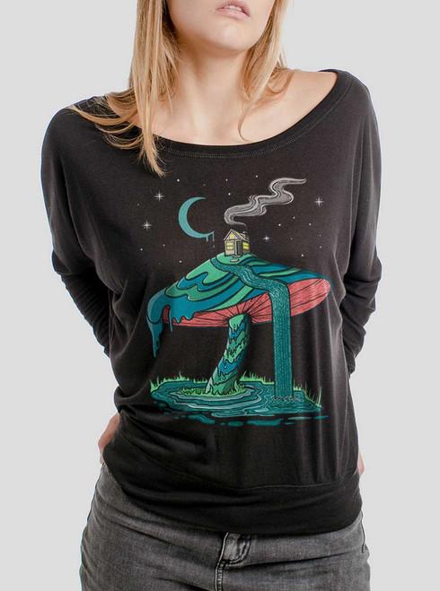 Sleeve Long Sleeve Womens Womens Long Shirts Shirts Long Sleeve Womens lFKTuJ31c