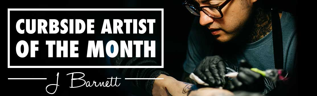 artist-of-the-month-j-barnett.jpg