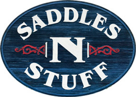 Saddles N Stuff