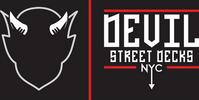 Devil Street Decks