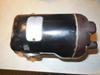 Case Caterpillar 22/25/28 Larger Tractor Bosch MJA4B112 Magneto Refurbished