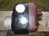 Cletrac Hercules Bosch MJC6C 101 Magneto 6 Cyl CCW Refurbished