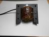 Antique Briggs & Stratton   29671 Coil Rewound Exchange WI WM WMB WMI U N