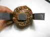 Epoxy sealed coil fo durability