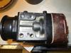 McCormick Deering American Bosch  MJB4A106 Magneto