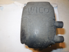 Wico XH Long Lug John Deere Magneto Refurbished