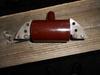 Maytag Model 92 Bosch Coil rewound exchange